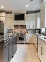 tv in kitchen ideas kitchen tv in kitchen ideas fresh home design decoration daily
