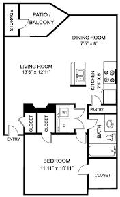 kensington station apartment homes floor plans apartments in