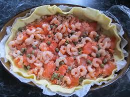 plats a cuisiner fresh plat a cuisiner facile et rapide concept iqdiplom com