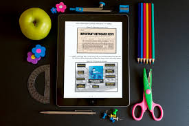 guide to working with visual logic torrent books ebooks webinars classes ask a tech teacher