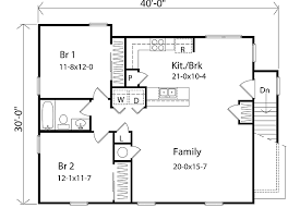 garage floor plans with apartments best floor plans for garage apartments pictures liltigertoo