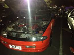 the abomination v8 r33 build mighty car mods official forum