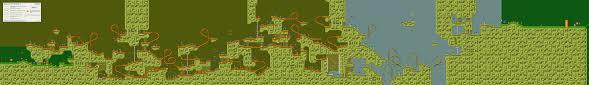 sonic 2 guide zone 0 u003e sonic u0026 knuckles u003e mushroom hill zone