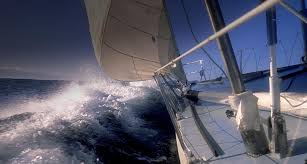 bing images wallpaper bing images yacht race foredeck of