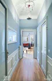 high window design idea for decor decorate a small hallway wall