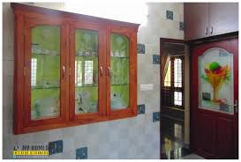 interior design ideas for small homes in kerala showcase design kerala top interior designers thrissur dma homes