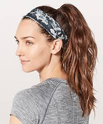 hair accessories melbourne hats hair accessories lululemon athletica