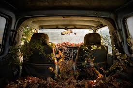 youtube abandoned places amazing abandoned places cheap just some amazing pictures of