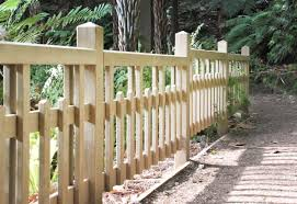 amazing wooden fence gates with fence gate design plans wooden