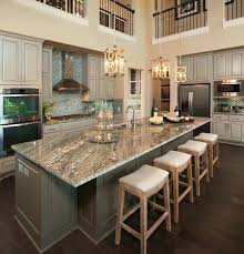 kitchen island ideas with kitchen island decor full size of kitchen island ideas for great