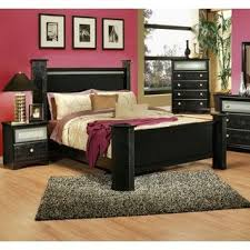 Beautiful Panama Jack Bedroom Furniture by 334 Best Romantic U0026 Beautiful Bedrooms Images On Pinterest