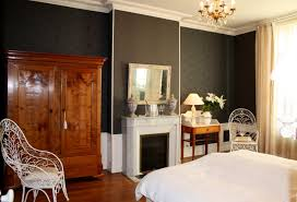 chambre dhote reims bedroom les jumeaux maison d hôtes les telliers à reims