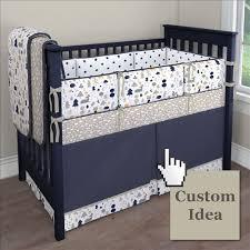 Crib Bedding Owls Owl Baby Bedding Owl Crib Bedding Carousel Designs