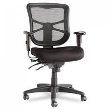 furniture fabulous desk chairs for your office design u2014 kushistore