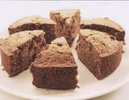 dark chocolate orange cake non vegetarian recipe khaanakhazana