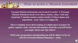 personal statement examples for resumes good mission statements for resumes free resume example and personal statement for social work medical school resume example template sample medical assistant resume salesperson objective