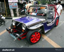 philippine jeep clipart antipolo city philippines may 1 2017 stock photo 632665268