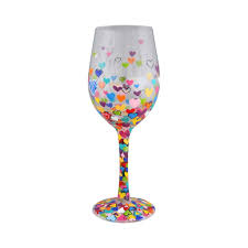 godmother wine glass wine glasses