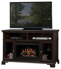 buffet table with fireplace home decoration awesome small fireplace design ideas placed above