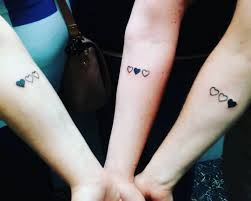 matching family tattoos popsugar love u0026