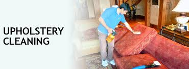 Upholstery Cleaner Vancouver Pro Tech Upholstery Cleaning In Portland Or Vancouver And Beaverton