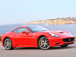 ferrari california 2018 ferrari california 2009 pictures information u0026 specs