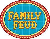make your own family feud game with these free templates family