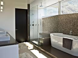 Bathroom Design Photos Download Bathroom Design Companies Gurdjieffouspensky Com