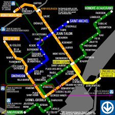 the metro map metro maps images montreal stm metro map 2006 hd wallpaper and