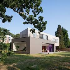 residential architecture design best 25 flat house design ideas on flat roof house