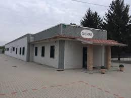 capannoni prefabbricati economici edifici prefabbricati strutture prefabbricate garage prefabbricati