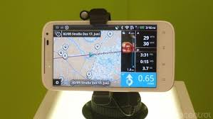 tomtom android tomtom navigation now available for some android devices android
