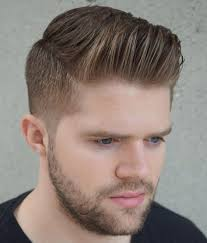 is there another word for pompadour hairstyle as my hairdresser dont no what it is 40 superb comb over hairstyles for men pompadour hairstyle and