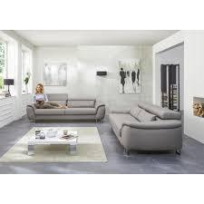 Schiebevorhange Wohnzimmer Modern Wohnzimmer Sitzgarnituren U2013 Abomaheber Info