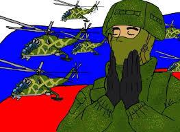 So Good Meme - feels so good to invade ukraine feels good know your meme