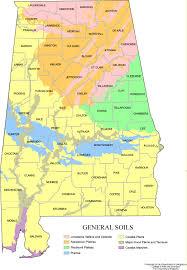 map usa alabama alabama state maps usa of al for us map with lapiccolaitalia info