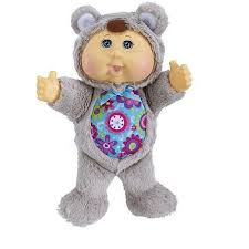 target black friday ad 2017 cabbage patch dolls cabbage patch kids cuties doll koala my gift wish list