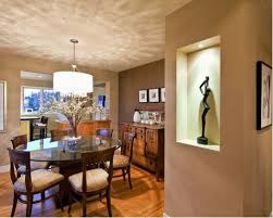 dining room wall color ideas modern dining room paint color ideas 28 images living room
