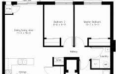 Make Floor Plan Online House Plans Online Luxury Plan Create Floor Plans Line Mesmerizing