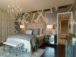 gorgeous bedrooms 20 gorgeous bedrooms with glass night stands home design lover