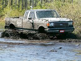 ford mudding trucks mud trucks trucks4u