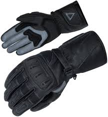 cheap motorcycle gear five sf3 gloves motorcycle clothing discount shop fantastic