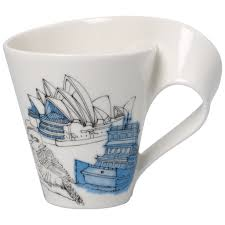 new wave dinnerware collections villeroy u0026 boch
