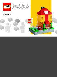 lexus brand guidelines 2015 lego brand identity u0026 experience customer experience brand