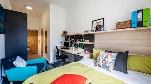 chambre d h e espagne the arch liverpool logements étudiants com