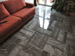 piombatura marmo piombatura pavimento pavimenti opere e risultati marmo lucidatura