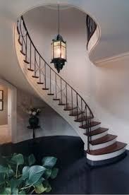 New Stairs Design Stairs Fireside Biltmore