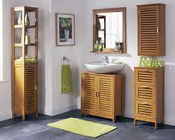 Wood Bathroom Furniture Teak Bathroom Furniture Is Investment Check Why Is That