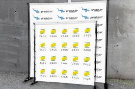 cara membuat x banner dengan publisher cheap step and repeat banners 4over4 com