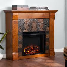 tv stand amazing dimplex electric fireplaces reviews dimplex